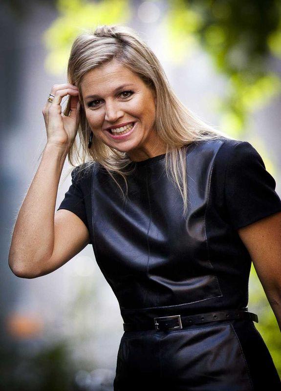 Kleding passie voor mode for Intercity kleding